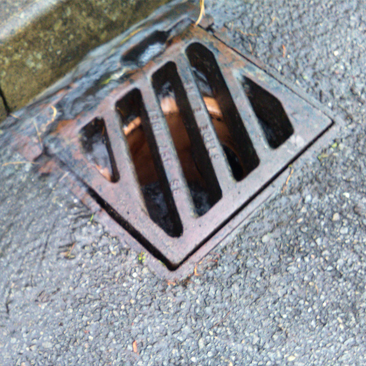 wirral-drains-maintenance